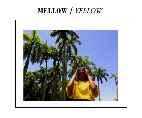 PS_MellowYellow