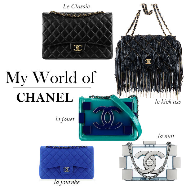 ps_WorldofChanel