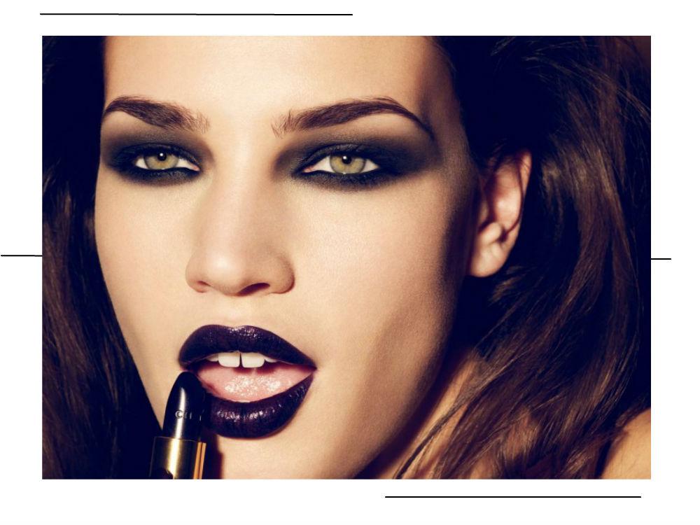 fall lips002