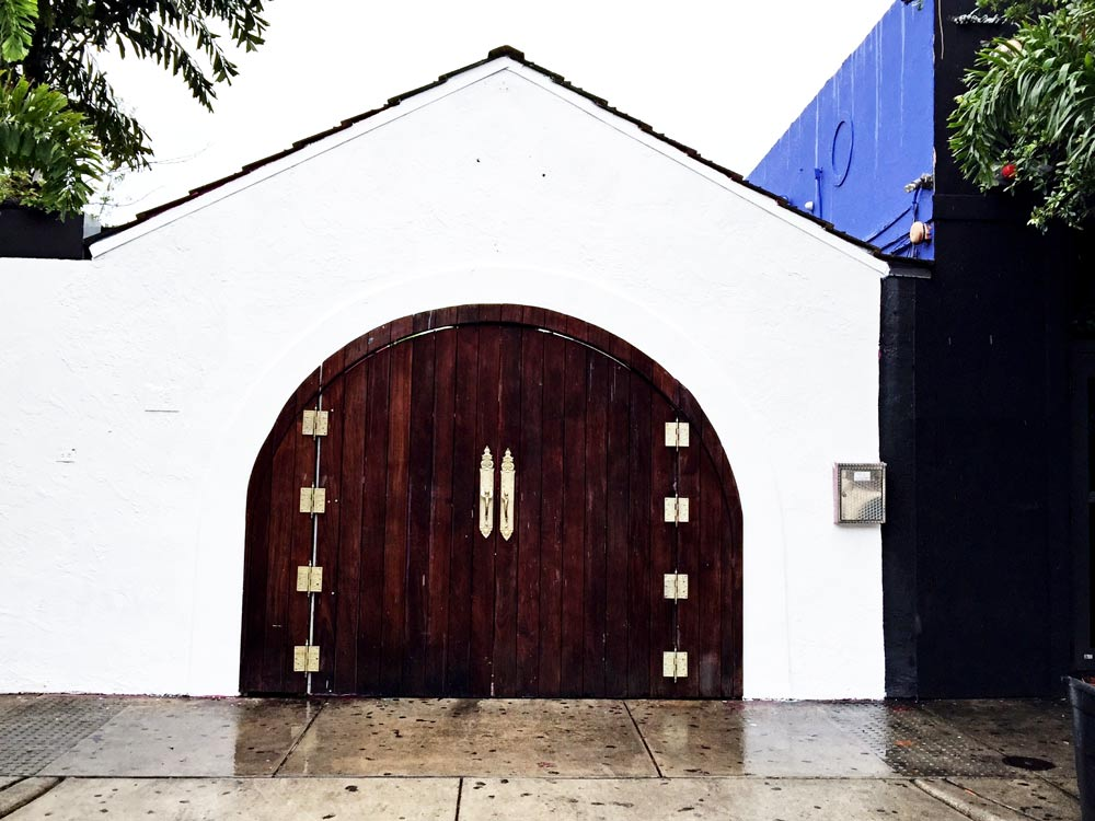 AS-House