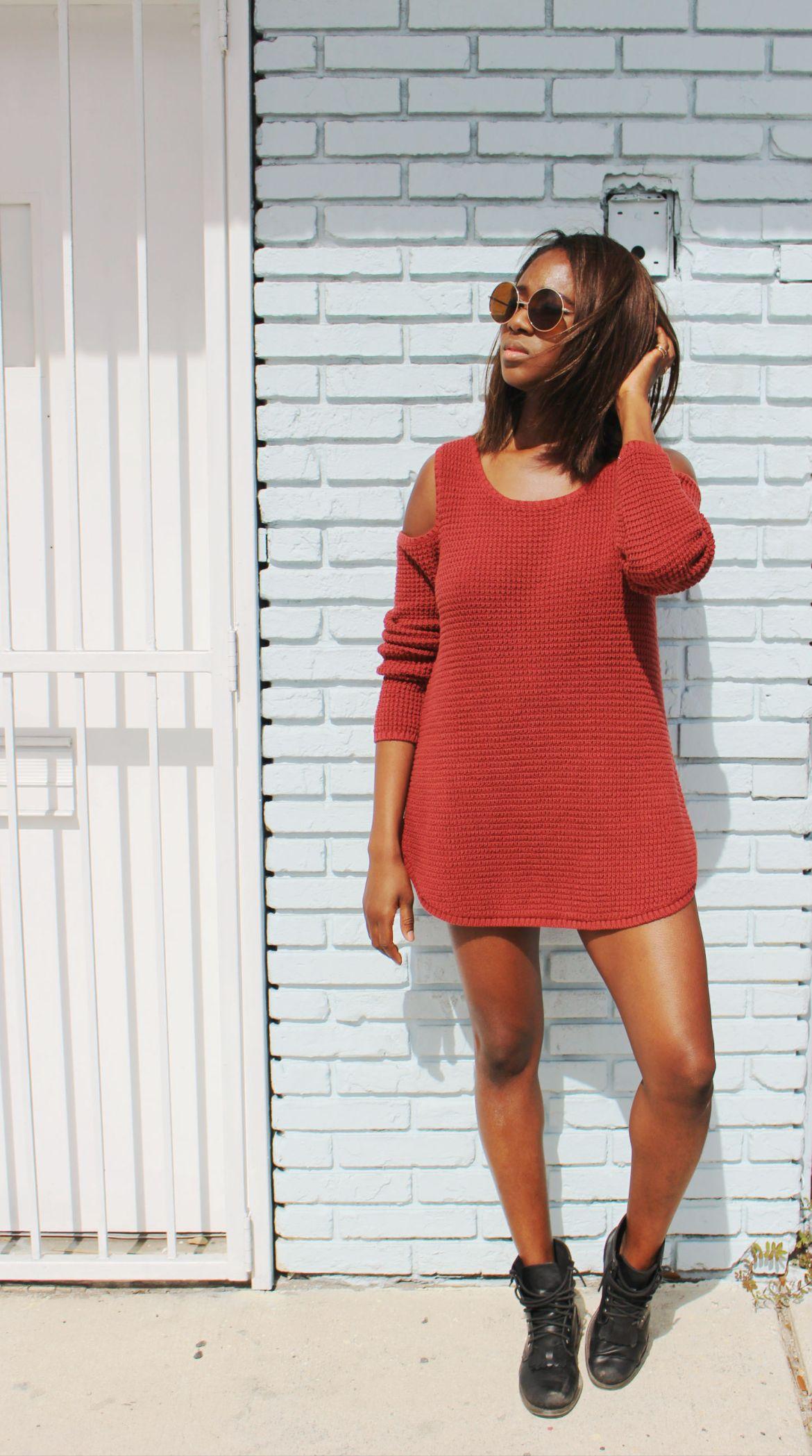 PS_knittin it 5
