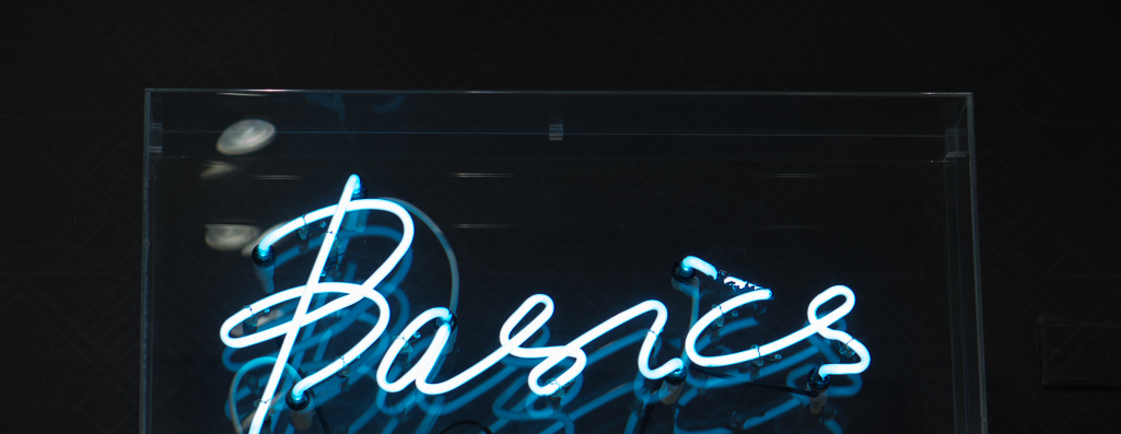 neons-11