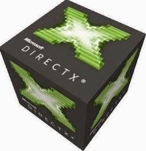 DirectX Portable Version