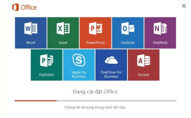 Download Microsoft Office 2016 64 bit free