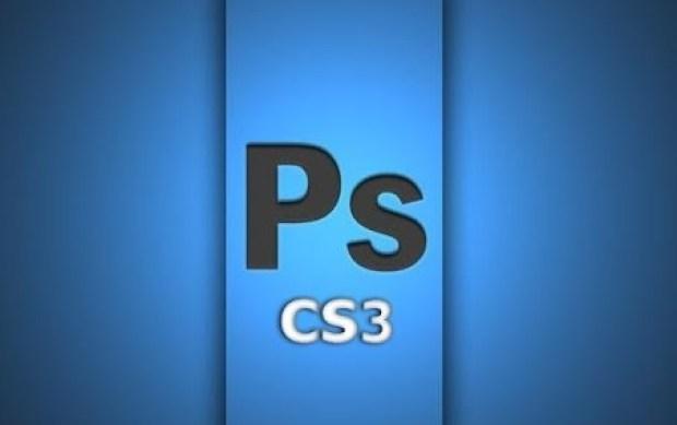 adobe photoshop cs3 free download for windows 8.1 32 bit