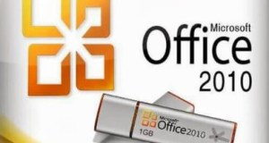 Microsoft Office 2010 Portable Free Download Full Version