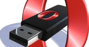 Portable Opera 53.0.2907.68 (Opera Portable, Portable Edition)