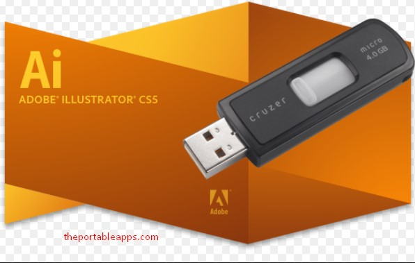 adobe illustrator portable cs6 crack