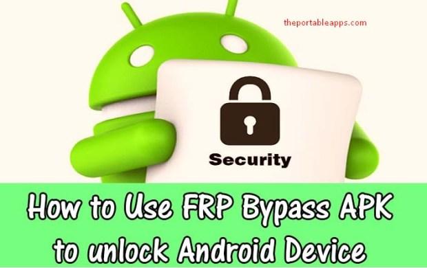 frp bypass apk download 2017