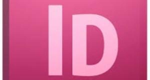 Adobe InDesign CS5 Portable free download