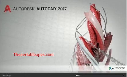 autocad portable free download for windows 10