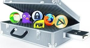 Portable App Creator