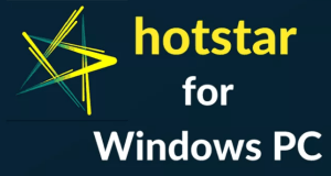 Hotstar App Free download for Windows 7 Softonic