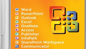 Microsoft Office 2010 Free Download full Version For Windows