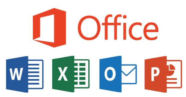 Microsoft Office 2016 Free Download for Windows 32 Bit