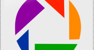 Picasa - Download softonic
