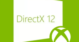 DirectX 12 free Download For PC