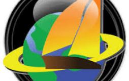 UltraSurf 18.06 Download softonic