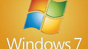 Windows 7 AIO All in One 2017 Free Download Full Version [32Bit 64 Bit]
