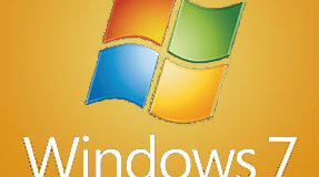 Windows 7 AIO All in One 2017 Free Download Full Version [32Bit 64 Bit]