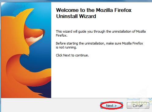 mozilla firefox free download for windows 10