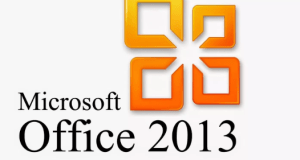 Microsoft Office 2013 Full Version Free Download [32 / 64 bit]