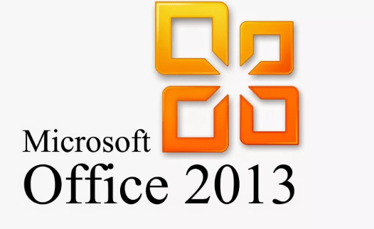 Microsoft office 2013 free download full version for windows 8