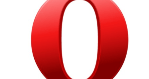 Download Free Opera Browser For Windows