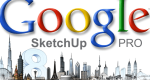 Google Sketchup Pro 2019 Free Download Full Version