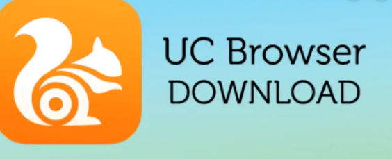 uc browser for pc windows 7 free download 64 bit
