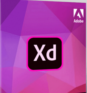 Adobe XD Portable