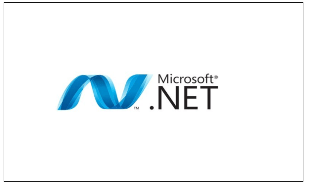 .net framework download