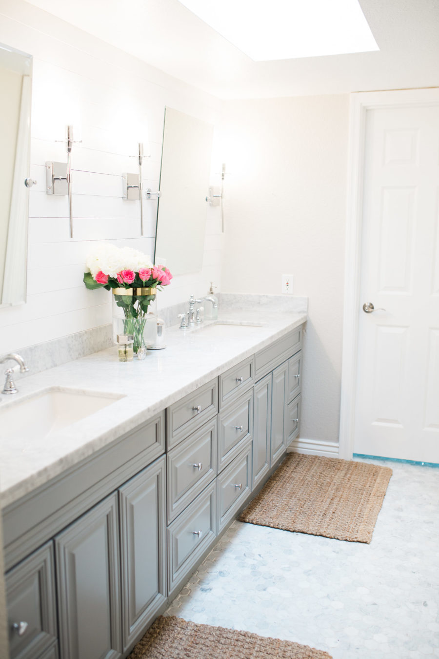 Bathroom Remodel On A Budget Ideas 2018 - Home Comforts