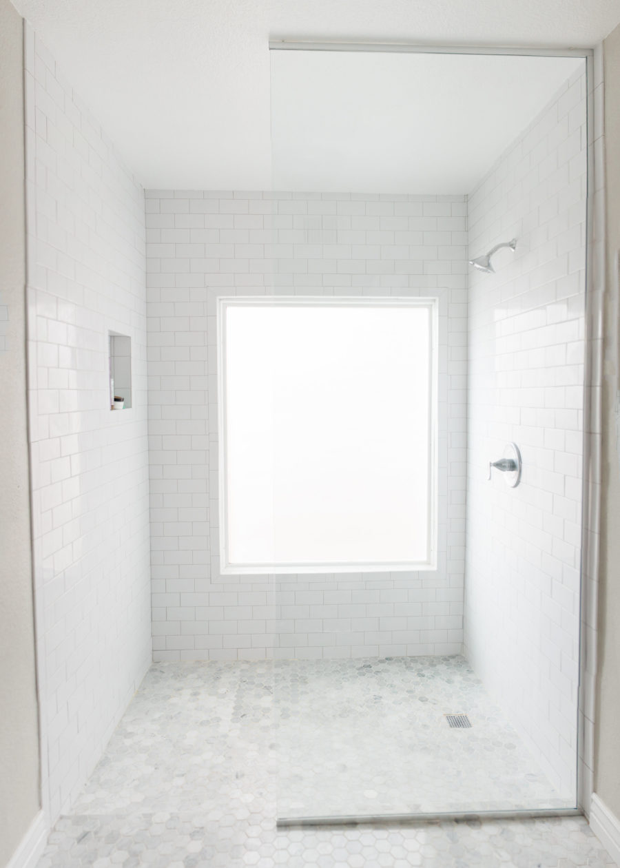 Image Result For How To Price A Bathroom Remodel Master Bathroom Remodel Design Before And After On A Budget