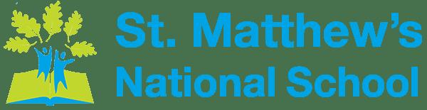 st-matthews-logo