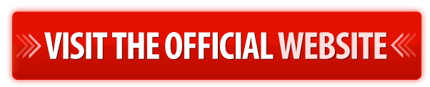 official_website