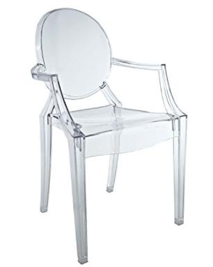 Modway Casper Kids Chair