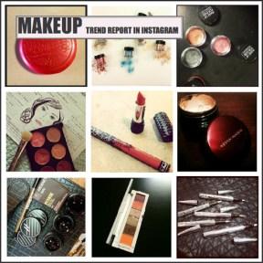 Makeup_TrendReport