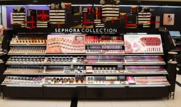 Sephora_Beauty_TIP3