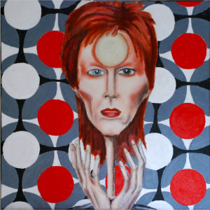 DavidBowie_illustration