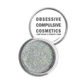 OCC_cosmeticsGlitters