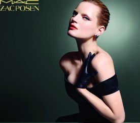 ZAC POSEN_BEAUTY_300