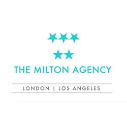 Industry_Milton