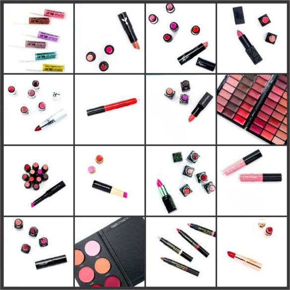 Makeup_Lips