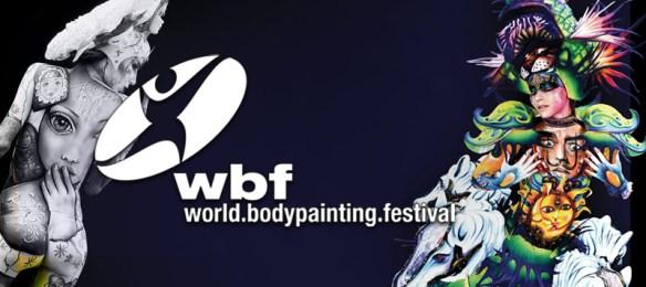 wbf_header