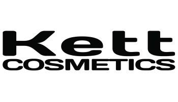 kett-logo