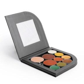 MUD_Cosmetics_Universal_Palette