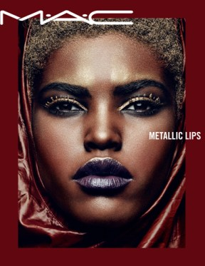 METALLIC LIPS_BEAUTY_300_RGB