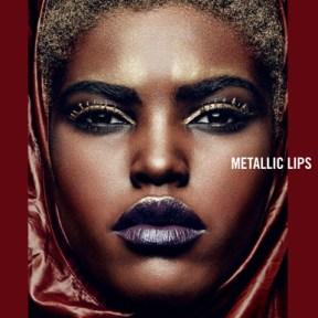 METALLIC LIPS_BEAUTY_300_RGB