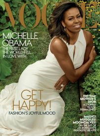 CarlRay_MichelleObama2